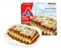 Save $1.00 off any Atkins Frozen Entree plus free quick-start kit