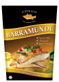 Save $1.00 off any one (1) Australis Barramundi The Better Fish® Frozen product