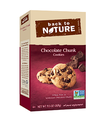 Save $1.25 off Back to Nature Chocolate Chunk Cookies (momsmeet.com)