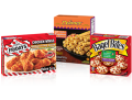 Save $5.00 when you spend $20.00 on any Delimex®, TGI Fridays™ and Bagel Bites® frozen products.