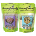 Save $1.00 on any ONE (1) Among Friends Baking Mix