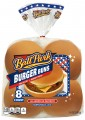 Save 55¢ off any Ball Park Buns product