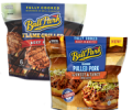 Save $1.00 when you buy any ONE (1) Ball Park® Frozen Product