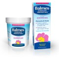 Save $2.00 off any Balmex Diaper Rash Cream