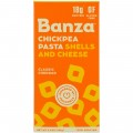 Save $1.00 on any Banza Product