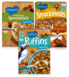 Save $1.00 off any ONE (1) box of Barbara's® Cereal