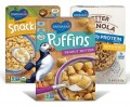 Save $1.00 OFF any ONE (1) Barbara's Cereal