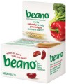 Save $1.00 on Beano® Product