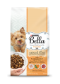 Save $3.00 off 1 bag of Purina Bella dog food