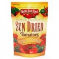 Save $0.50 on any one bag of 3.5 oz Bella Sun Luci® Sun dried tomatoes all flavors