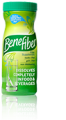 Save $2.00 on any ONE (1) Benefiber® product