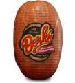 Save $1.00 off Berks® Ham