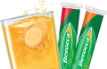 Save $1.00 on any Berocca® 2ct or larger product