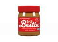 $1.00 off any jar of Bestie Almond & Cashew Butter, 11oz
