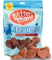 Save $1.00 off ONE Package of Better Than!™ Treats  (any variety)