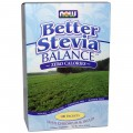 Save $1.00 on any ONE (1) Better Stevia Product