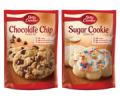 Save 50¢ on ONE (1) POUCH any Betty Crocker® Cookie Mix (12.5 OZ. OR LARGER)