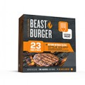 Save $1.00 off any one (1) Beyond Meat® Product
