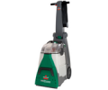 Save $5.00 off ONE (1) BISSELL® Carpet Cleaning Machine Rental, 24 or 48 hour rentals.