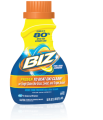 Save $1.00 on Biz® Laundry Products