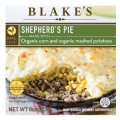 Save $1.00 off ONE (1) Blake's Meal