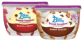 Save $1.00 on any one (1) Blue Bunny® Sweet Freedom® 46/48oz Ice...