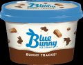 Save $1.00 off any two Blue Bunny Ice Cream