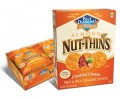Save $0.75 off TWO Blue Diamond® Nut Thins®