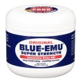 Save $2.00 on any one (1) Blue-Emu cream