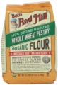Save $1.00 off any ONE (1) Bob's Red Mill product