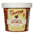 Save $1.00 off TWO (2) Bob's Red Mill® Oatmeal Cups