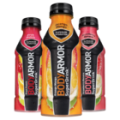 Save 50¢ off ONE (1) bottle of BODYARMOR Natural Sports Drink