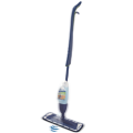 Save $5.00 off ONE (1) Bona Next