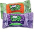 Save $0.50 on ANY ONE (1) BOOGIE WIPES PRODUCT
