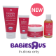 Save $2.00 on any one (1) Boppy® Bloom Skincare Product in store at Babies
