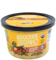 Save $2.00 on any ONE (1) bottle of Boulder Clean Natural Laundry...