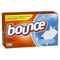 Save $1.00 on ONE Bounce® Dryer Sheets (60ct or larger)