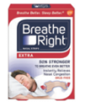 Save $2.00 on any ONE (1) Breathe Right® Product