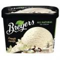 Save $1.00 on any Breyers Ice Cream