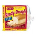 Save 55¢ off ONE Bridgford Frozen Roll or Bread Dough