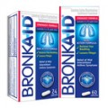 Save $1.50 on any ONE (1) Bronkaid product