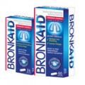Save $2.00 on any ONE (1) Bronkaid® Product.                                            (located behind Pharmacy counter, no RX required (except in WA & MS)).