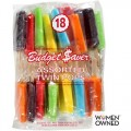 Save $1.00 on any Budget Saver® brand product