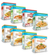 Save $1.25 OFF any ONE (1) Buen Sabor Frozen Product