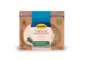 Save $1.00 on any one (1) package of Butterball® Natural Inspirations lunchmeat, breakfast sausage, or burgers