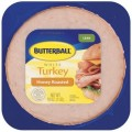 Save $0.75 off 1 lb. or more of BUTTERBALL Lunchmeat