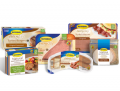 Save $4.00 when you spend $16.00 on participating Butterball®...