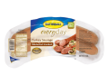Save $0.75 off Butterball® Turkey Dinner Sausage