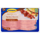 Save 55¢ on one (1) 12oz. Butterball® Original Turkey Bacon
