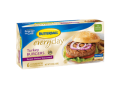 Save $1.00 on one (1) box of Butterball® Frozen Turkey Burgers